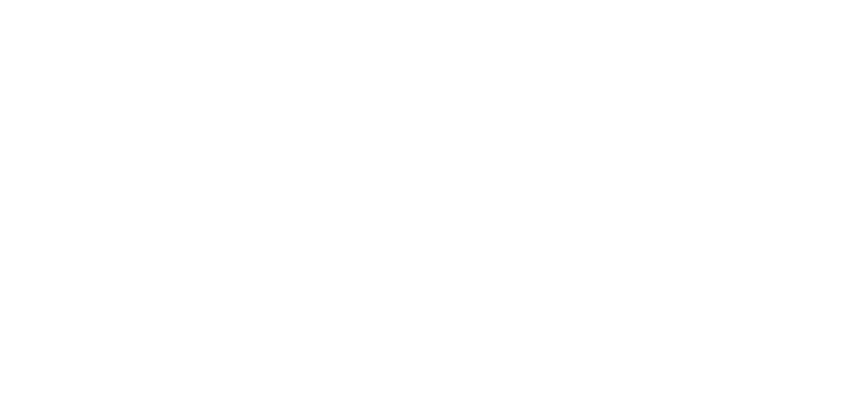 Swiss Climate Label