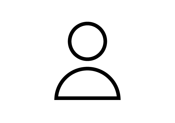 Beratung/Projektleitung