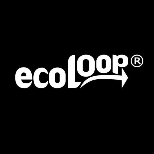 ecoLoop Logo